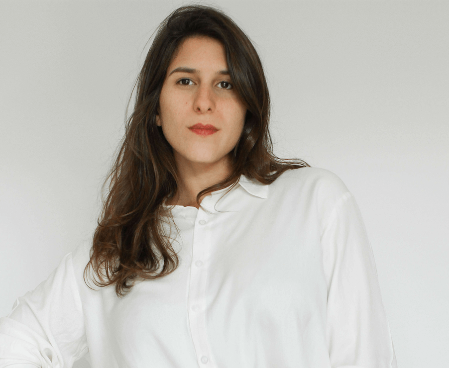 Erica Goldemberg